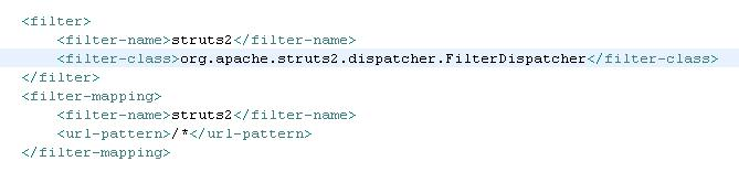 struts2_dispatcher